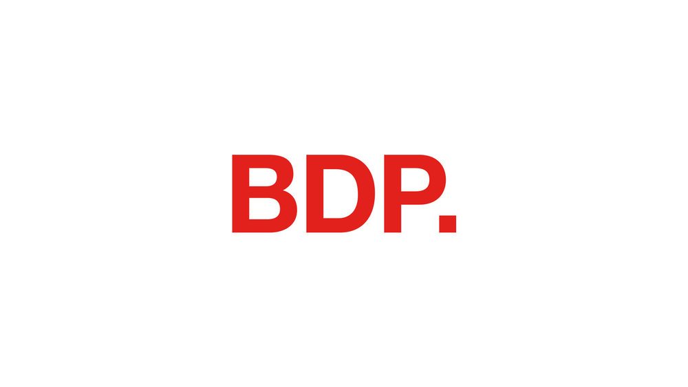 _0025_BDP.jpg