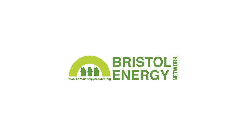 _0016_bristol energy.jpg