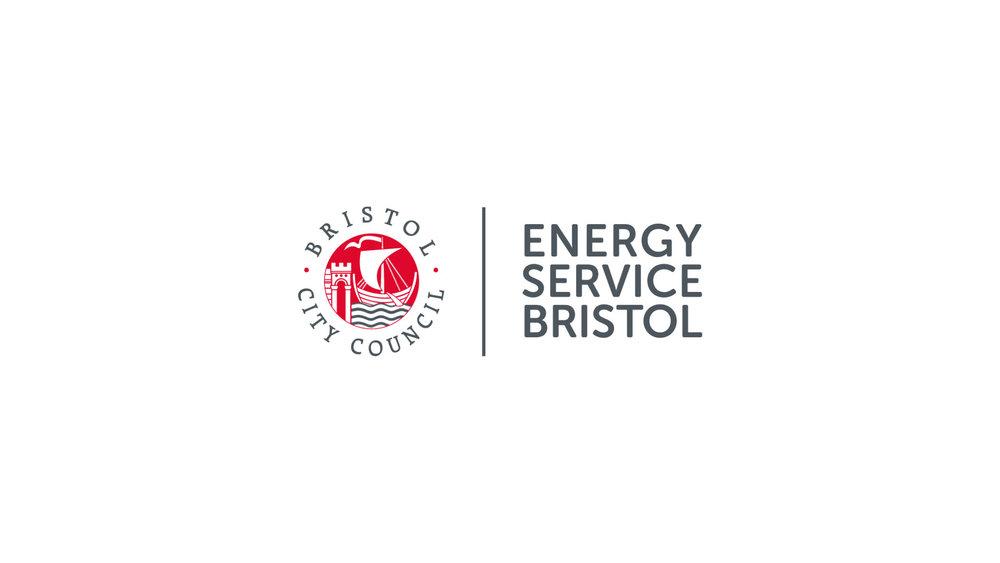 _0014_energy serviceBristol.jpg
