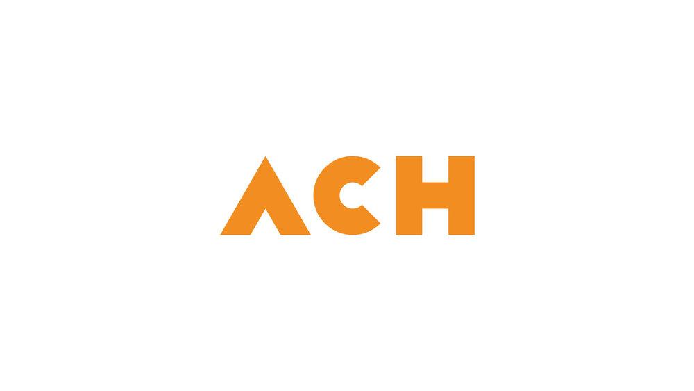 _0013_ACH.jpg