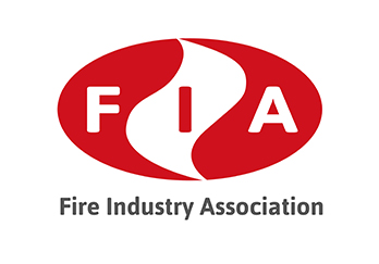 Fire Industry Association Logo.jpg
