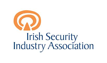 ISIA Logo.jpg