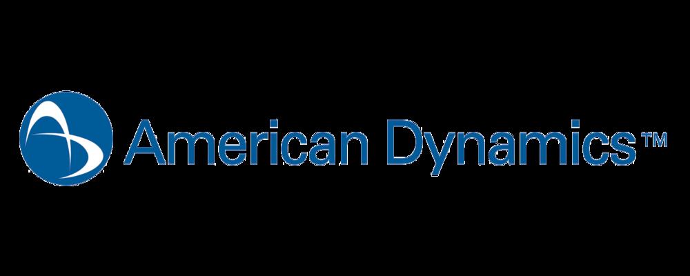 American Dynamics Logo.png