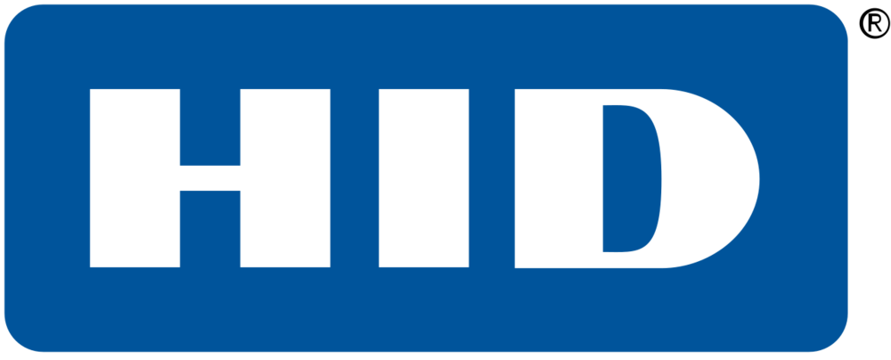 HID Logo.png