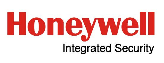 Honeywell logo.jpg