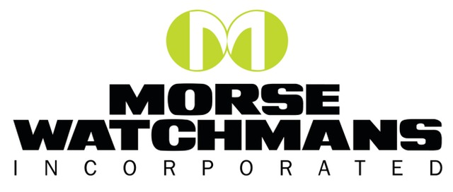 morse-watchmans-logo_10721025.jpg
