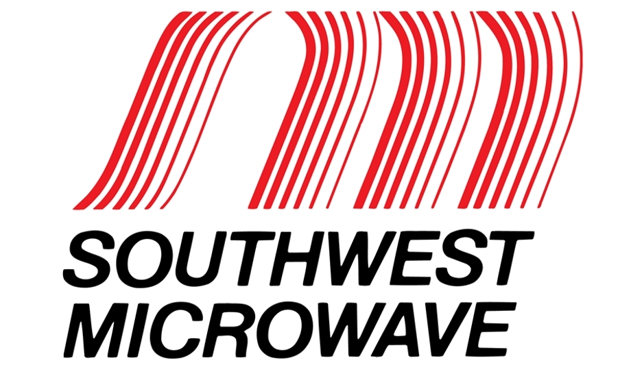 Southwest microwave.jpg