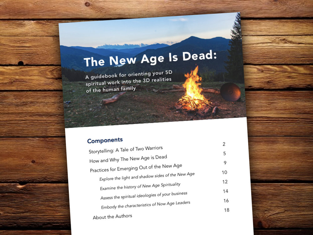 New Age Is Dead Guidebook Image.jpeg