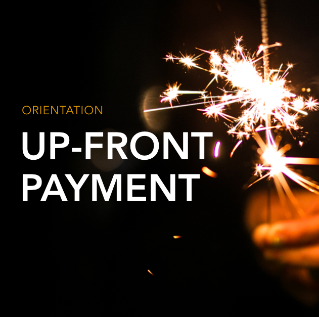 UP_FRONT_PAYMENT.png
