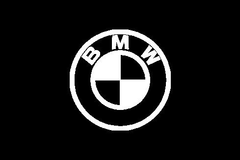 BMW-White-logo.png
