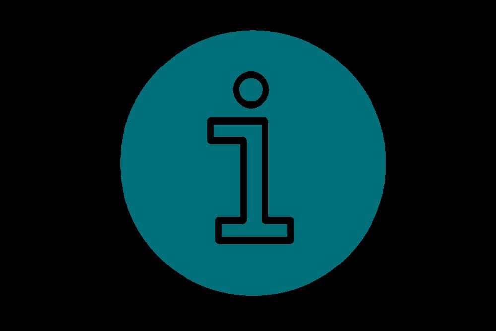 hauswärts-icons-einzeln-quadratisch.png
