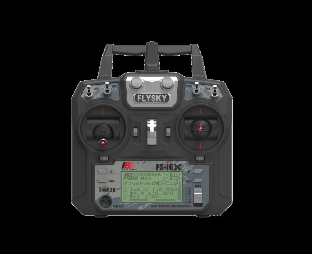 FS-I6X 20160331.450(1).png