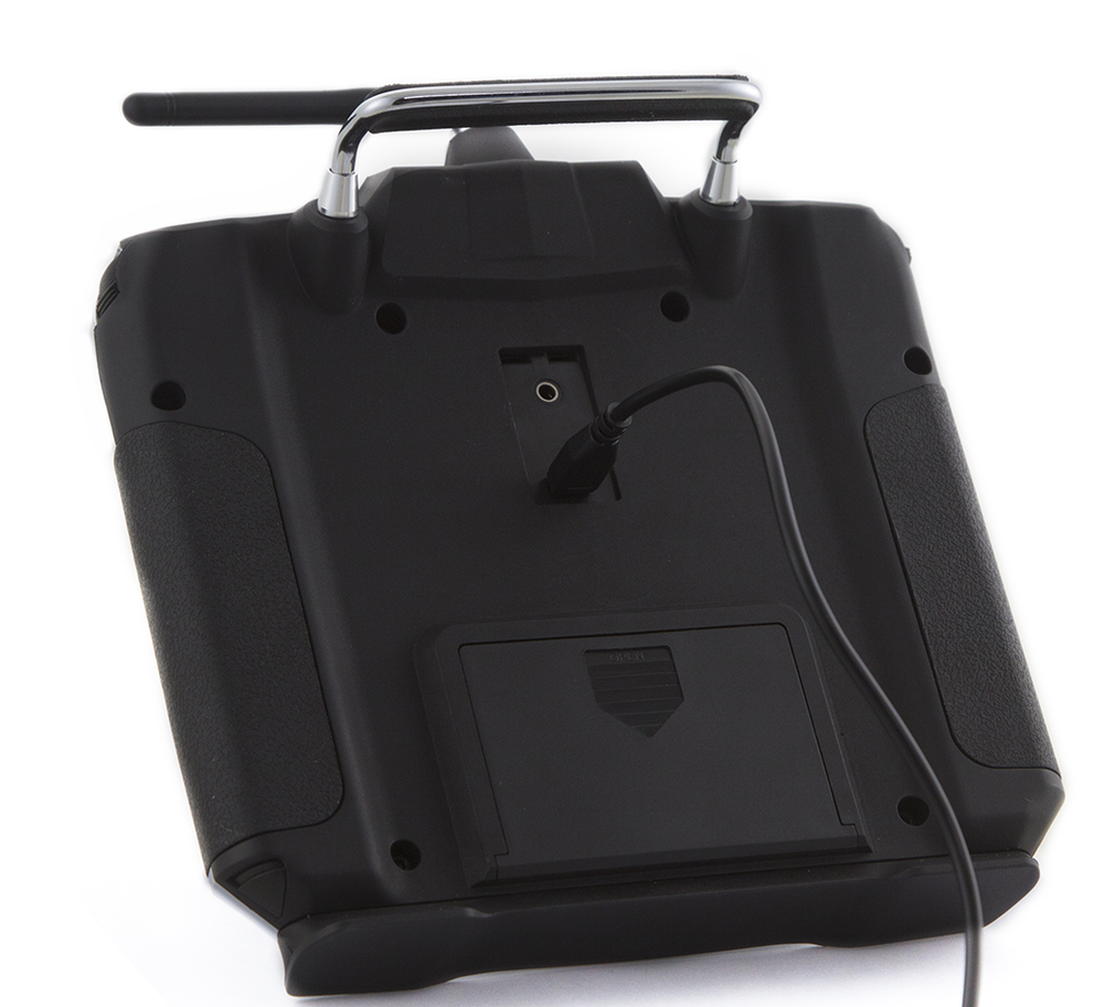 FS-I10 模拟器USB.png