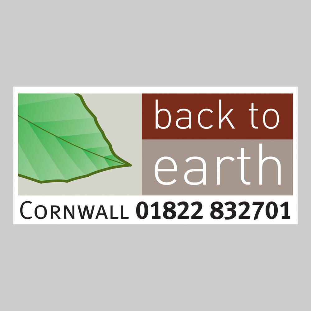 Ecographic-environmental-backtoearth-banner.jpg