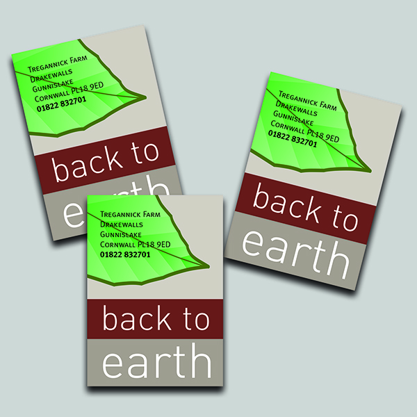 Ecographic-environmental-backtoearth-businesscard.jpg