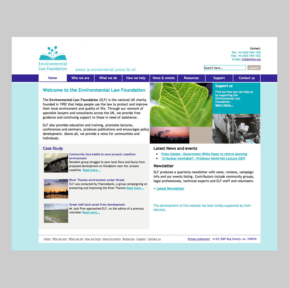 ecographic-environmental-law-foundation-1
