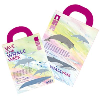 Ecographic-environmental-WDCS-bag.jpg