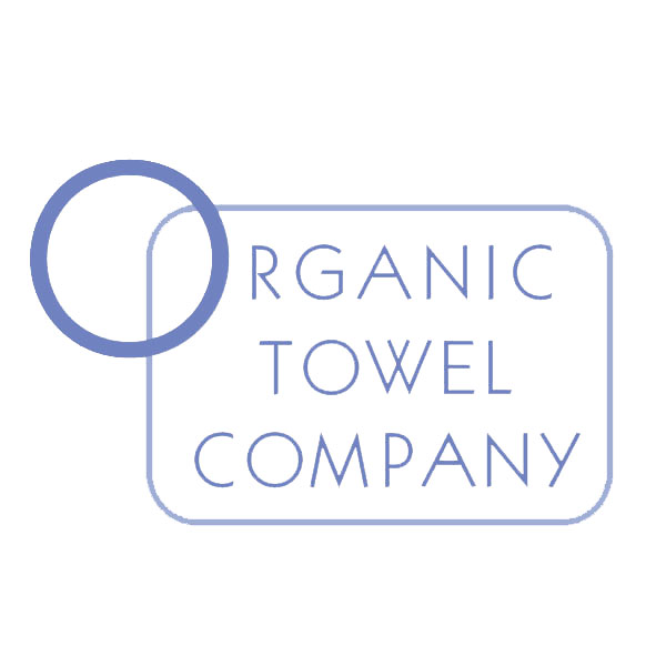 Ecographic-commercial-organictowelcompany-logo.jpg