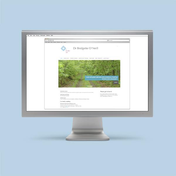 Ecographic-health-amindfullife-website2.jpg
