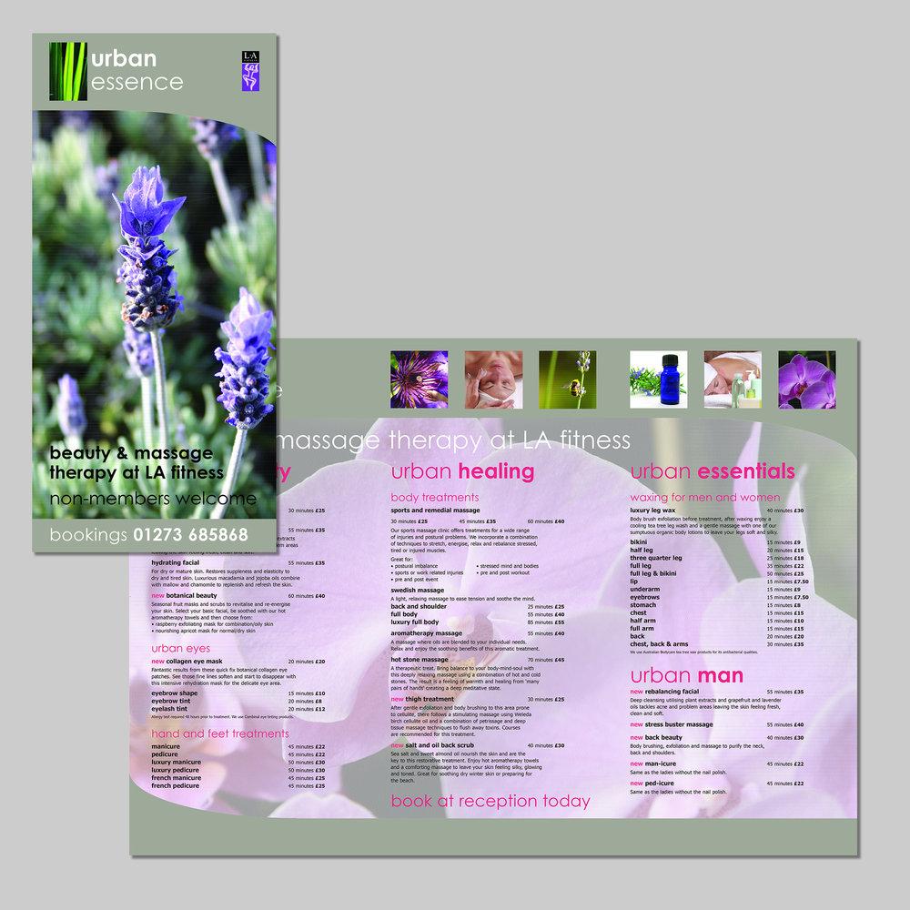 Ecographic-health-urbanessence-leaflet(1).jpg