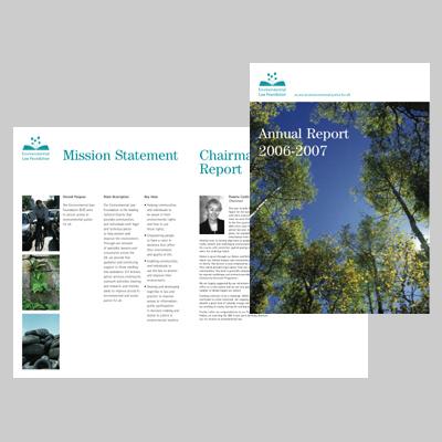 Ecographic-environmental-environmentallawfoundation-annualreport.jpg