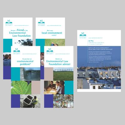 Ecographic-environmental-environmentallawfoundation-leaflets.jpg