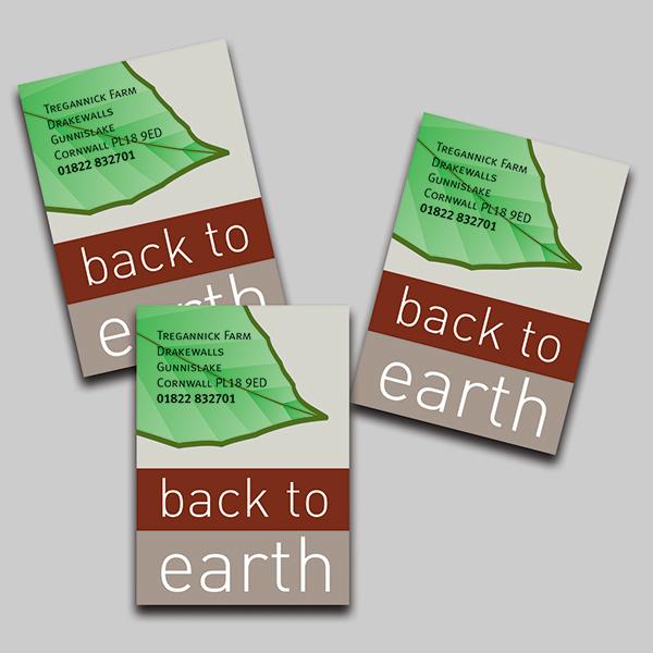 Ecographic-environmental-backtoearth-businesscard copy.jpg