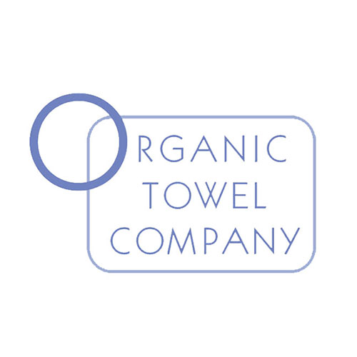 Ecographic-commercial-organictowelcompany-header.jpg