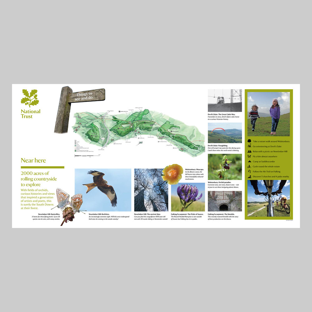 Ecographic-environmental-NationalTrustpanel3.jpg