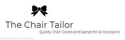 The Chair Tailor