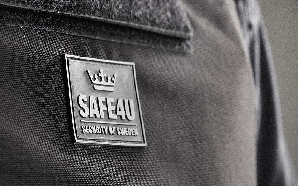 safe4u_1.jpg
