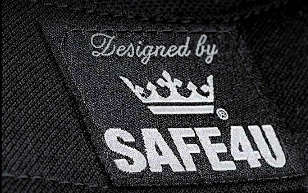 Designed-by-safe4u.jpg