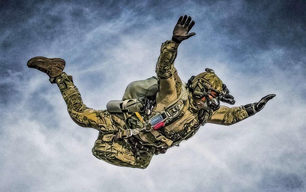 Man-falling.jpg
