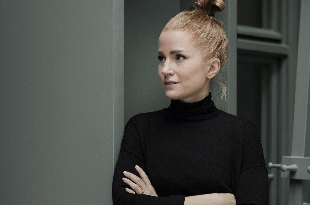 Presskontakt - Anna Lindelöw Mannheimer styrelseordförandeTelefon 070 305 1516E-mail anna.lm@friskmat.se