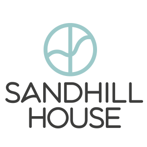 Sandhill House - Join us to breathe move connect