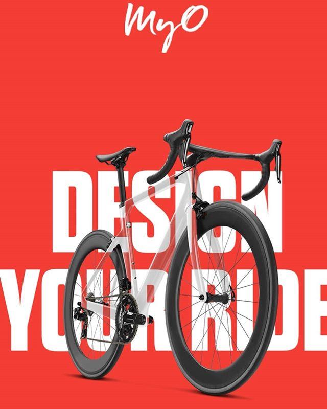 Dein Bike, so wie Du es Dir wünschst. Ohne extra Kosten. Änder die Farben von Rahmen, Gabel, Dekor und Highlights wie es Dir gefällt. Dein MyO bei @orbeabicycles Worauf wartest Du noch?! #orbeabikes #orbea #racebikes #cycling #cyclingfashion #design #designyourbike #custombike #bike #myorbea