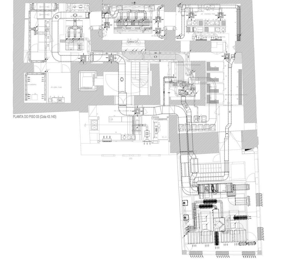 Planta AVAC piso 03 sem texto-page-001.jpg