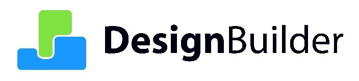 logo DB.jpg