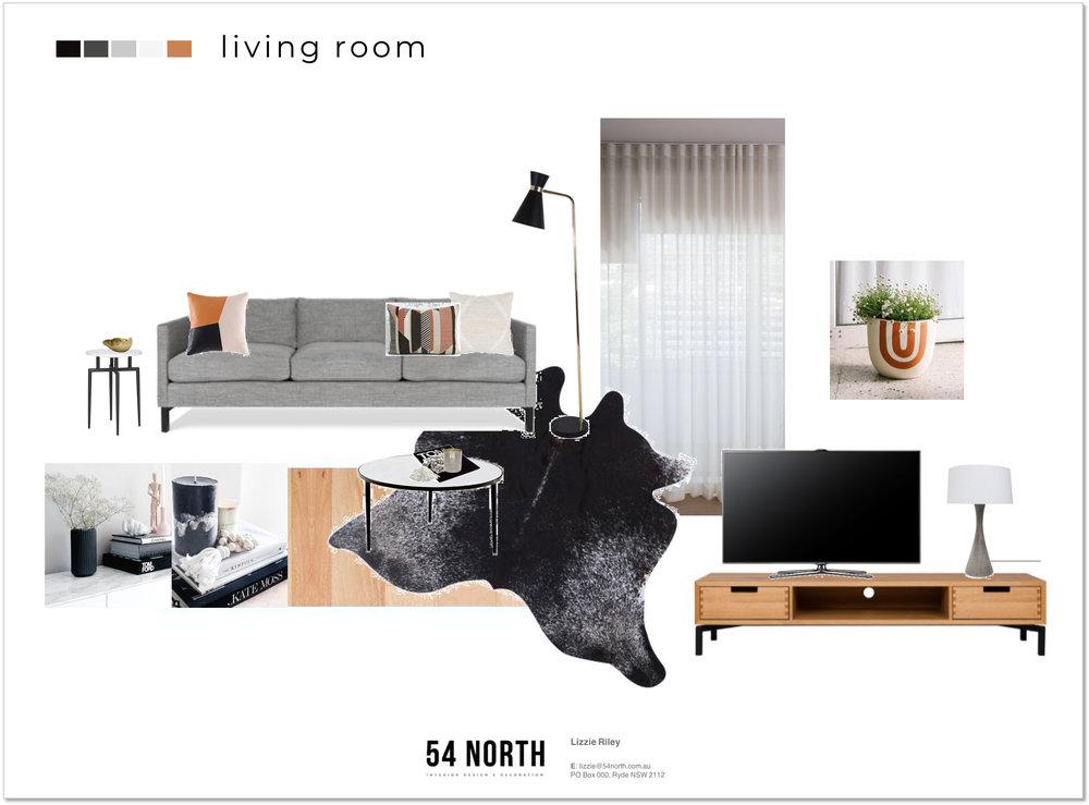 Living Room copy (Edited).jpg