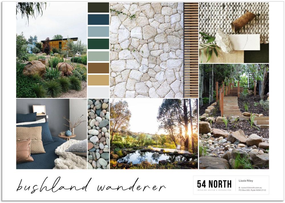 Bushland Wanderer copy (Edited).jpg