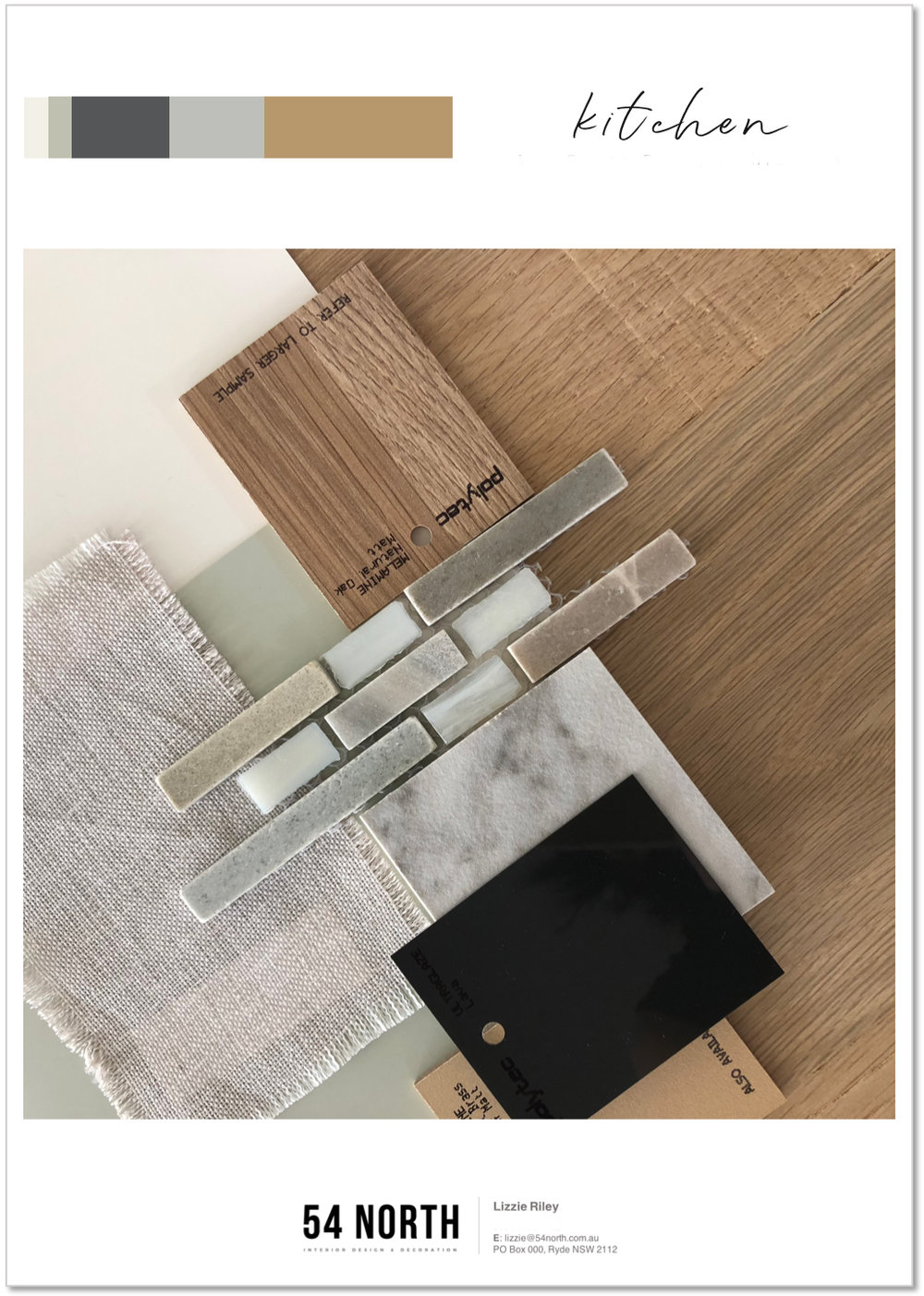 Kitchen Materials copy (Edited).jpg