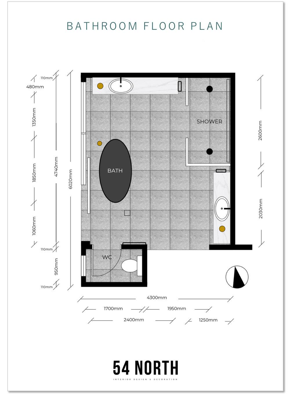 Bathroom Floor Plan S10 copy (Edited).jpg