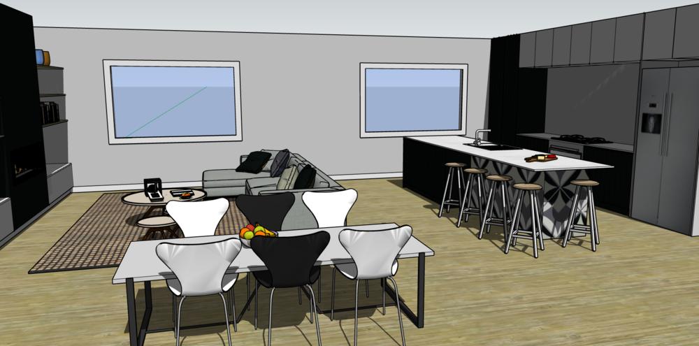 RILEY, ELIZABETH - S12.A2 3D Rendering (Perspective 1).png