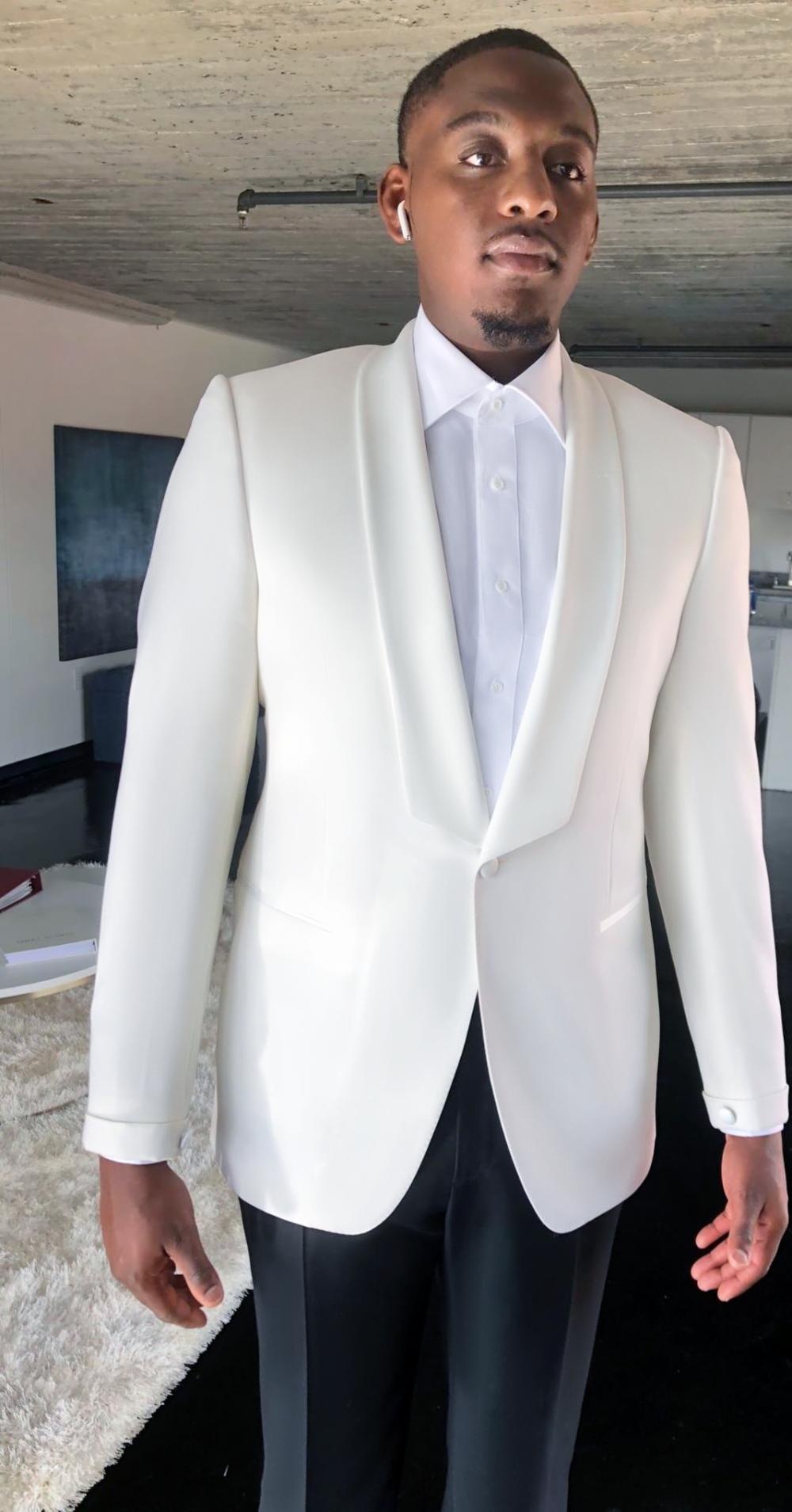 custom-suits-atlanta