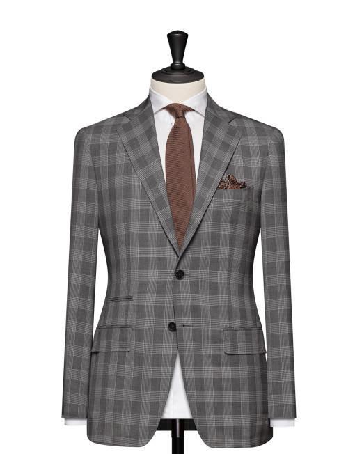 custom-suits-virginia-beach