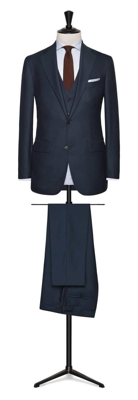 custom-suits-washington-dc