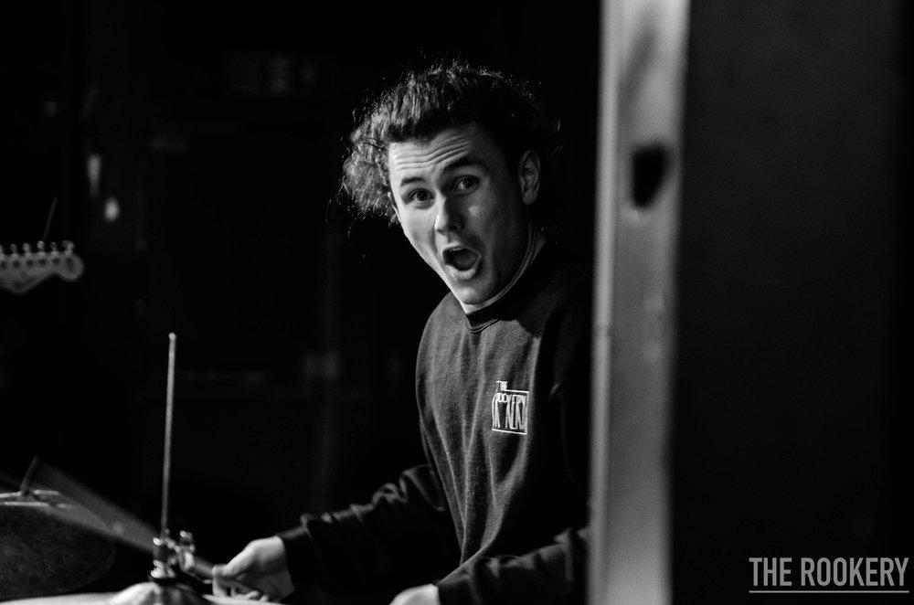 Joey on drums .jpg