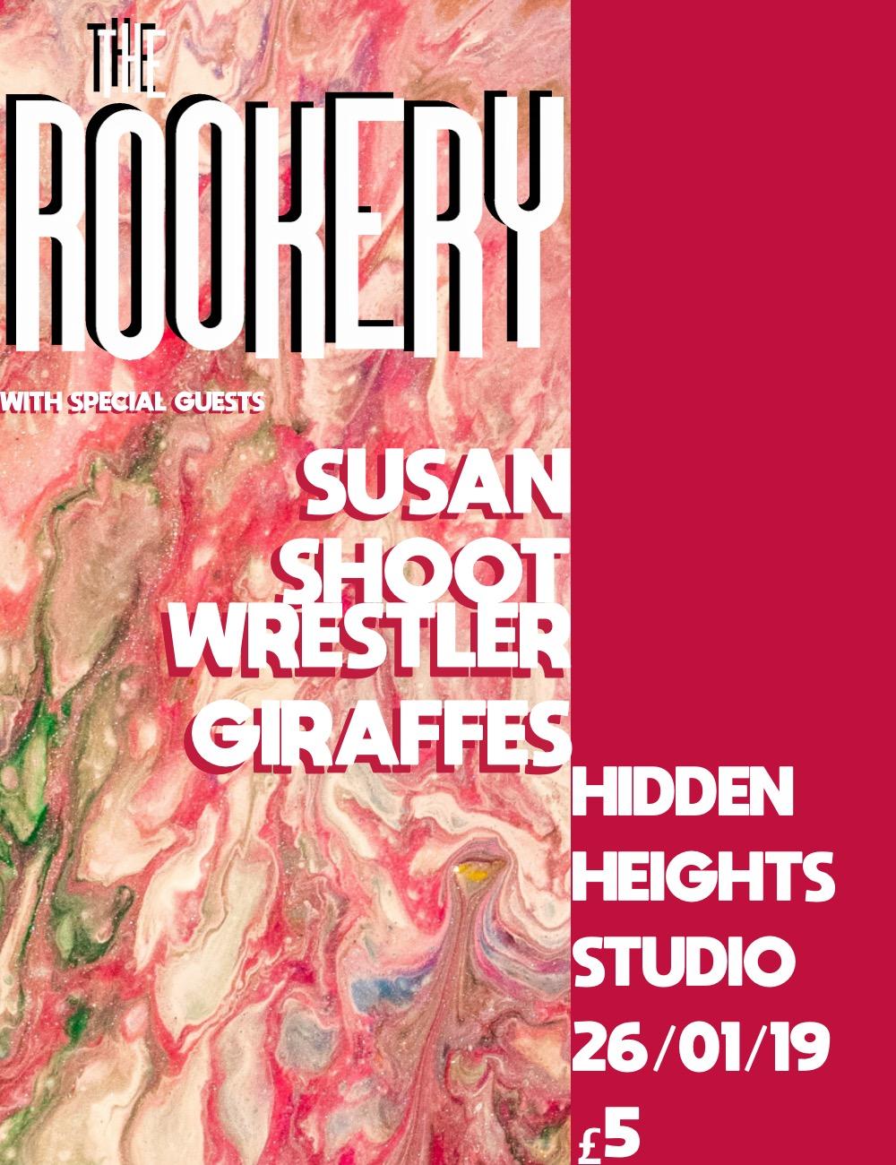 Hidden Heights 26.02.19 poster 1.jpg