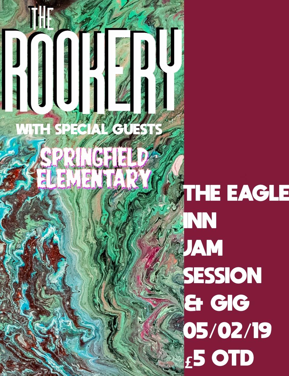 Eagle Inn 05.02 poster 2.jpg