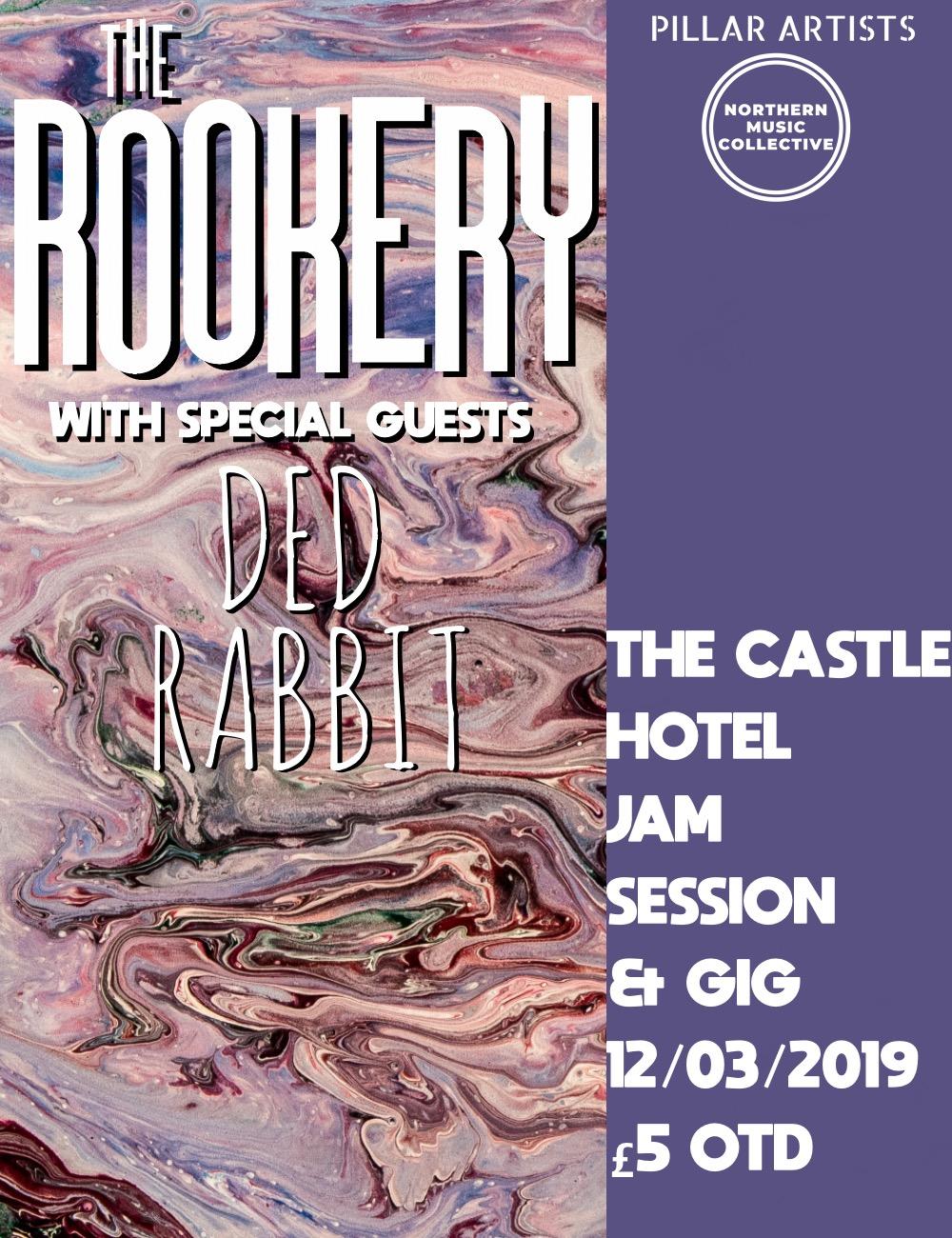 Castle 12.03 poster 2.jpg